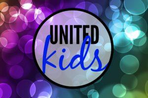 unitedkids
