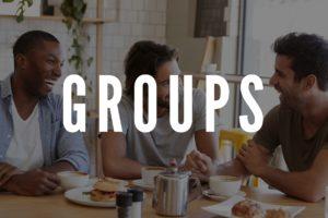 groups-6