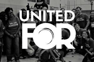 unitedfortile-2
