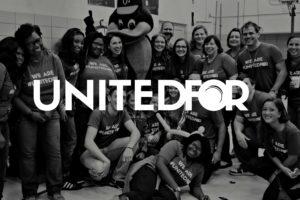 unitedfortile