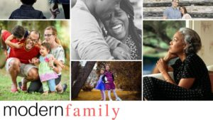 modernfamilyslider-2_edit2