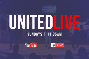 unitedlive-7