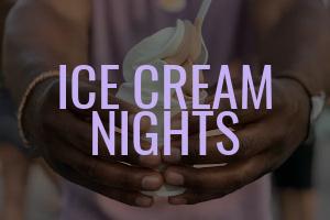 Ice Cream Night-3
